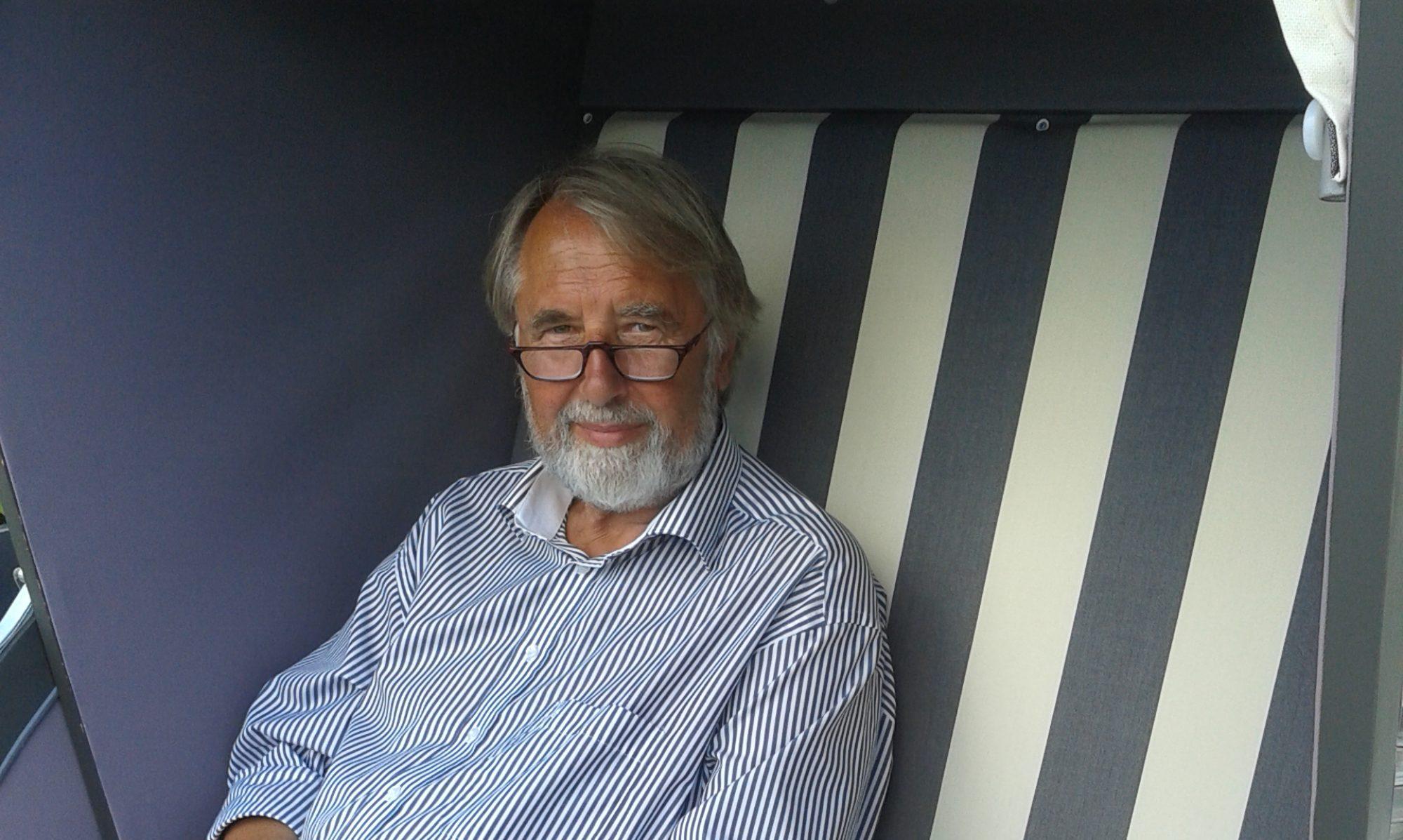 Karl Theodor Schuon